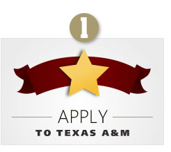 Apply to Texas A&M